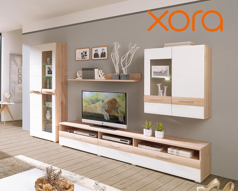 anzeige sensationelle weltstadt aktion zum jahreswechsel. Black Bedroom Furniture Sets. Home Design Ideas