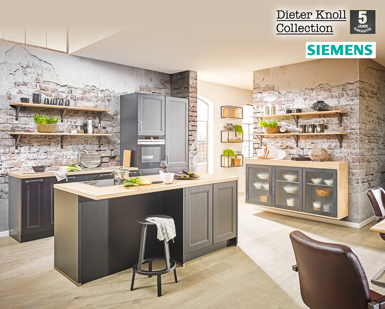 mbel mahler kchen amazing mobel with mbel mahler kchen. Black Bedroom Furniture Sets. Home Design Ideas