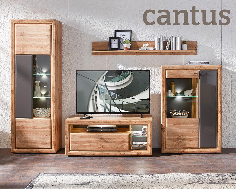 anzeige aktion verl ngert 1 2 preis auf ihren einkauf. Black Bedroom Furniture Sets. Home Design Ideas