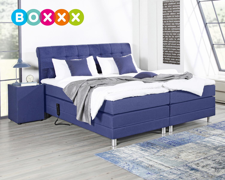anzeige aktion verl ngert 1 2 preis auf ihren einkauf bei m bel mahler s dwest presse online. Black Bedroom Furniture Sets. Home Design Ideas