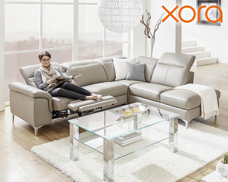 anzeige nur noch f r kurze zeit 1 2 preis bei m bel mahler s dwest presse online. Black Bedroom Furniture Sets. Home Design Ideas