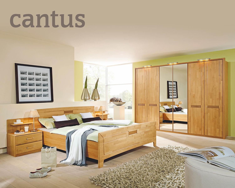 anzeige nur noch f r kurze zeit 1 2 preis bei m bel. Black Bedroom Furniture Sets. Home Design Ideas