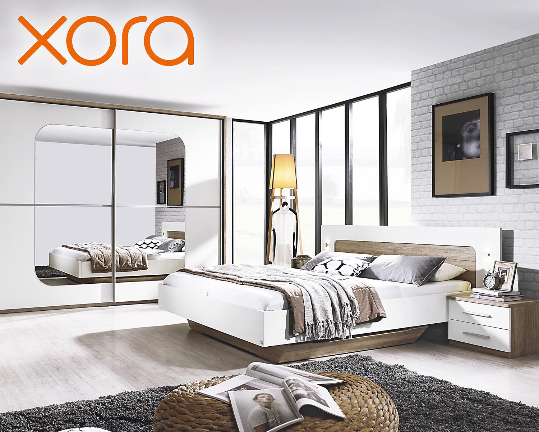 anzeige aktionswoche bei m bel mahler 30 auf. Black Bedroom Furniture Sets. Home Design Ideas