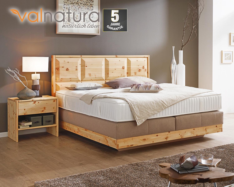 Valnatura Mbel Finest Valnatura Wohnzimmer With Valnatura