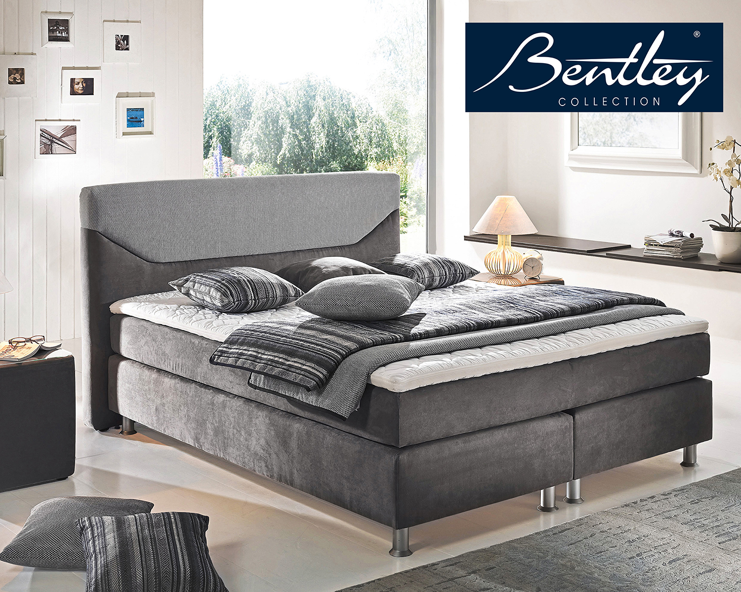 anzeige aktions finale bei m bel mahler 1 2 preis auf. Black Bedroom Furniture Sets. Home Design Ideas