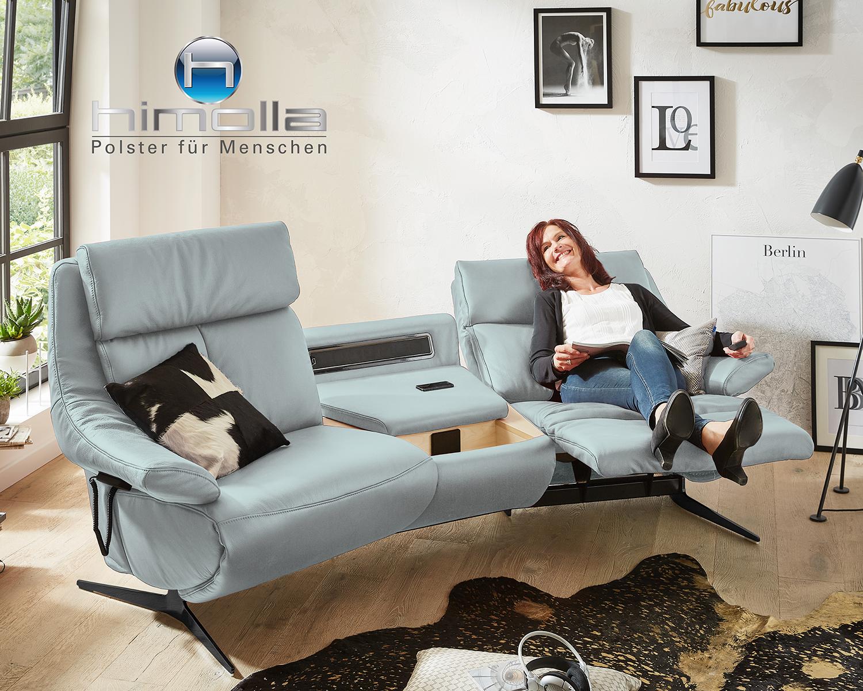anzeige sensationelle weltstadt aktion bei m bel mahler 1 2 preis auf ihren m bel einkauf. Black Bedroom Furniture Sets. Home Design Ideas