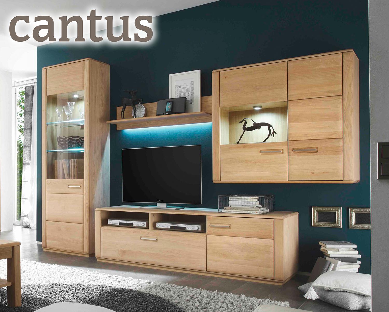 anzeige m bel mahler faschings aktion doppelte mwst. Black Bedroom Furniture Sets. Home Design Ideas
